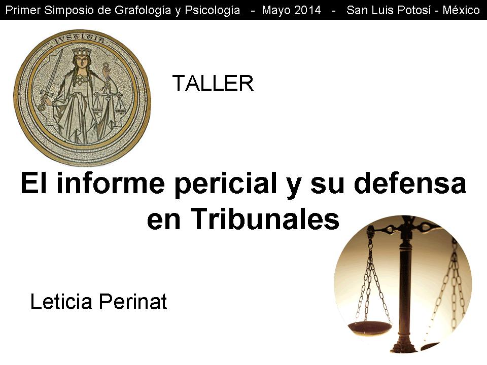 3 DEFENSA INFORME