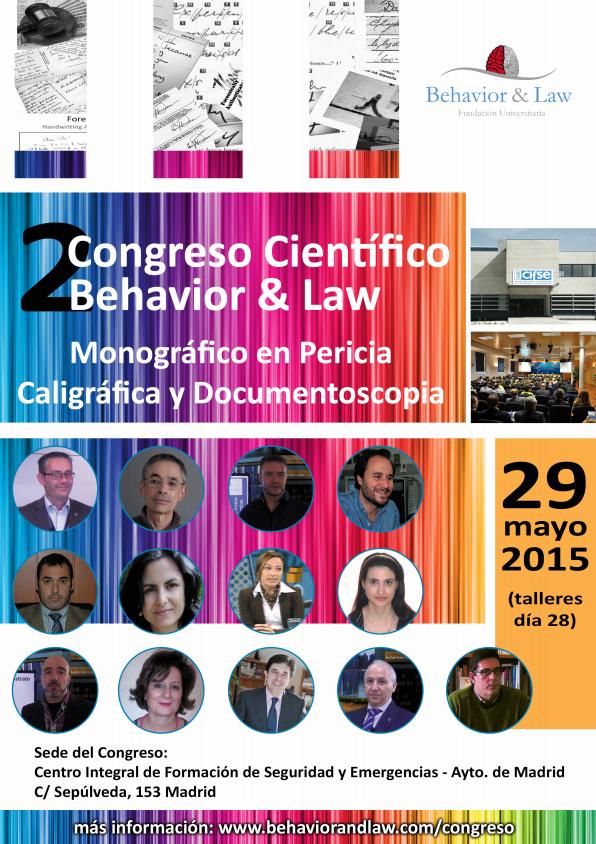 Poster Congreso A